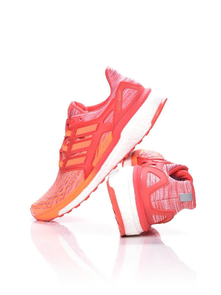 Adidas Performance ENERGY BOOST W