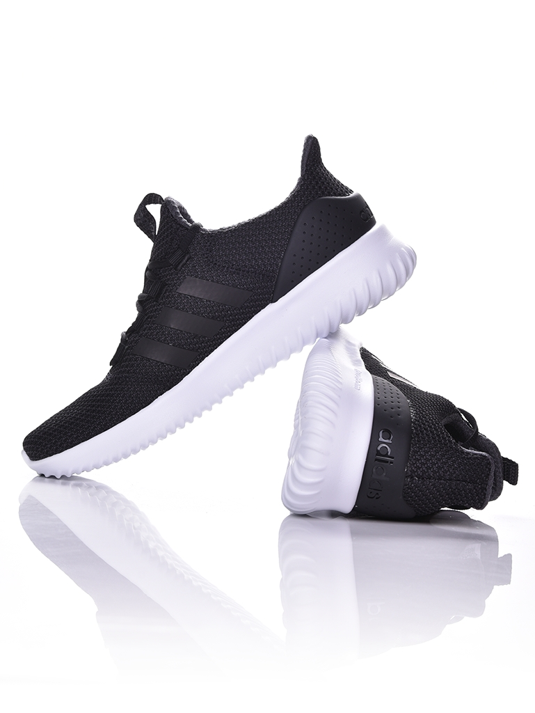 Adidas Performance CLOUDFOAM ULTIMATE