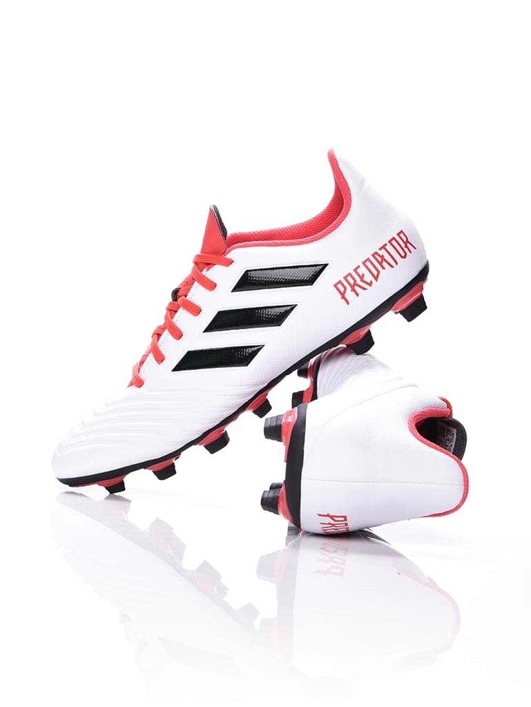 Adidas PERFORMANCE PREDATOR 18.4 FxG
