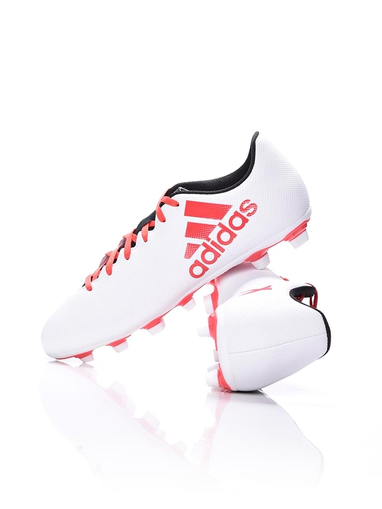Adidas Performance X 17.4 FxG J