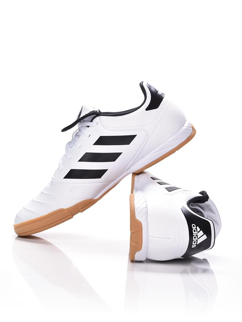 Adidas PERFORMANCE COPA TANGO 18.3 IN
