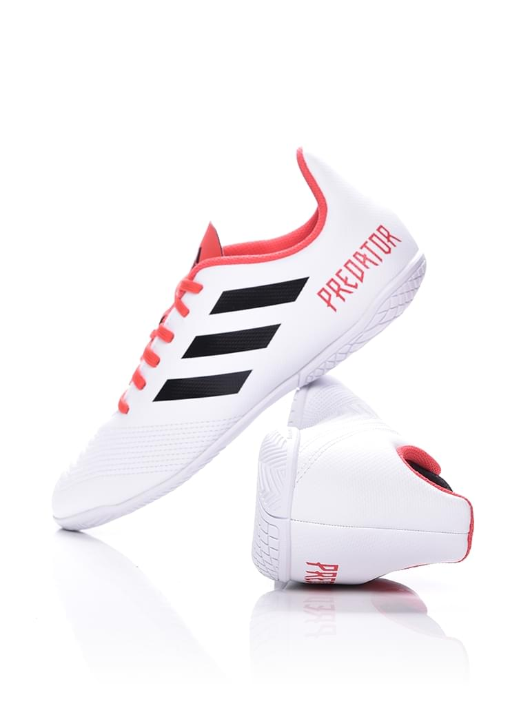 Adidas PERFORMANCE PREDATOR TANGO 18.4 J IN