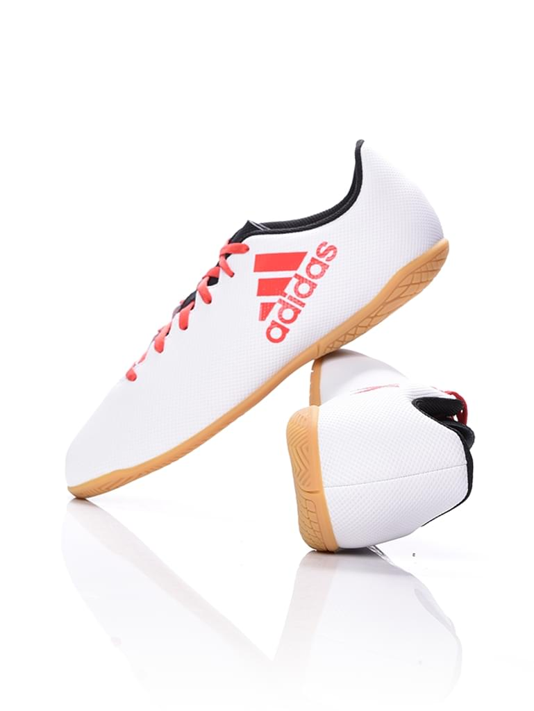 Adidas PERFORMANCE X TANGO 17.4 IN