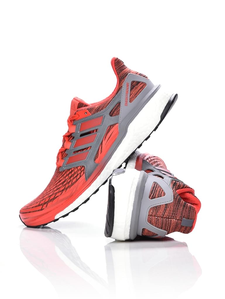 Adidas Performance ENERGY BOOST M