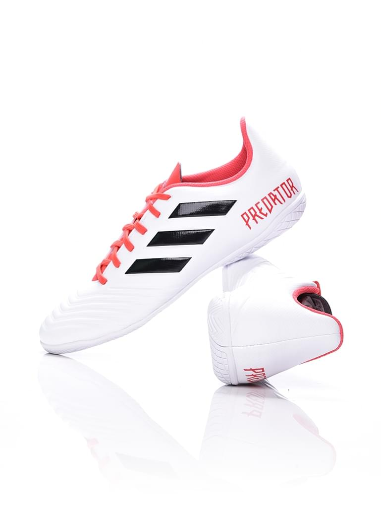 Adidas PERFORMANCE PREDATOR TANGO 18.4 IN