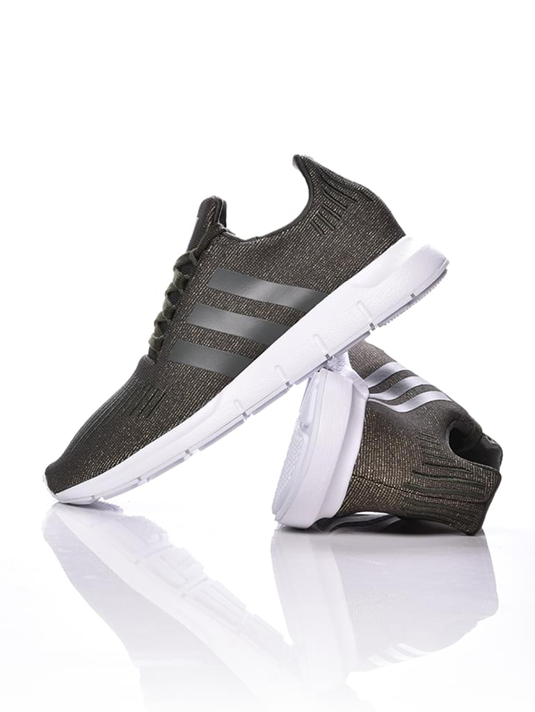 Adidas Performance SWIFT RUN W