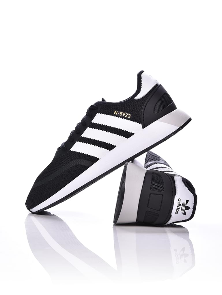 Adidas ORIGINALS INIKI RUNNER CLS
