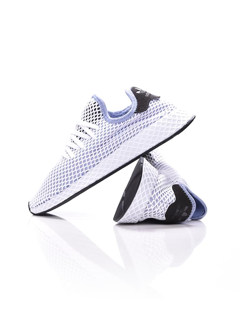 Adidas ORIGINALS DEERUPT RUNNER W
