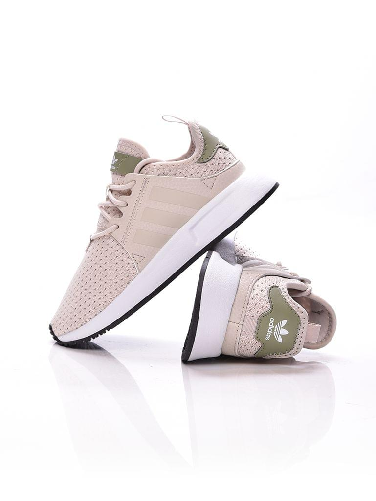 Adidas ORIGINALS X_PLR C