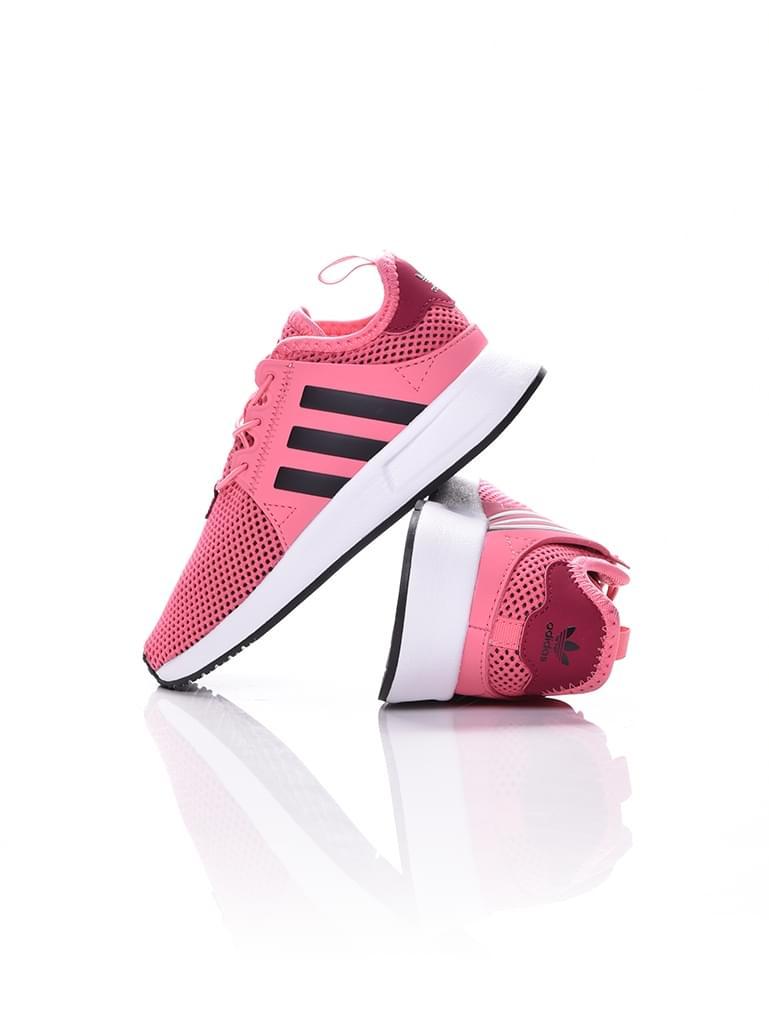 CipőPerformance Superstar X Adidas El Utcai És plr I TFKcJl1u35