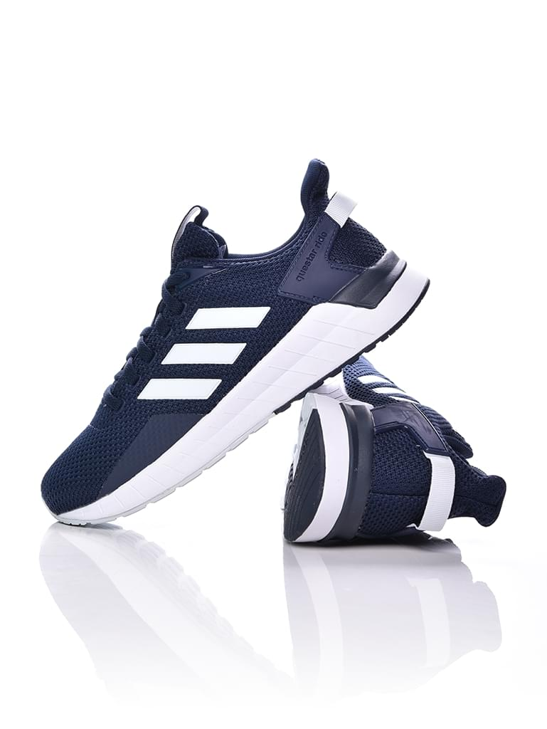 Adidas Performance QUESTAR RIDE W