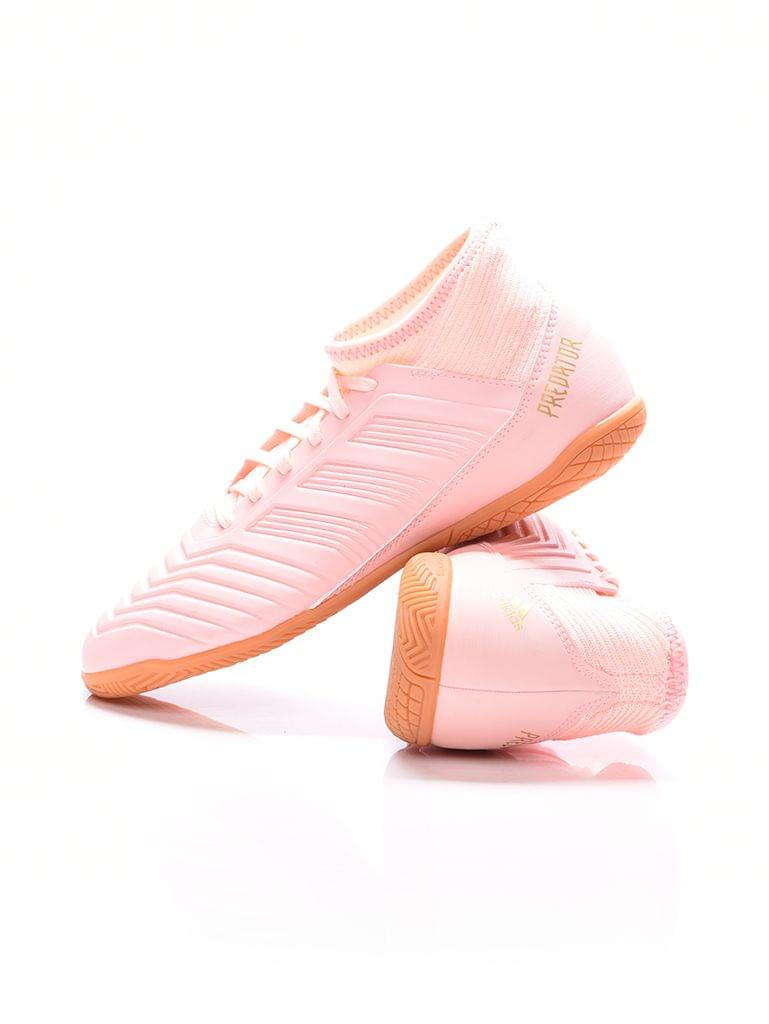 Adidas Performance PREDATOR TANGO 18.3 IN
