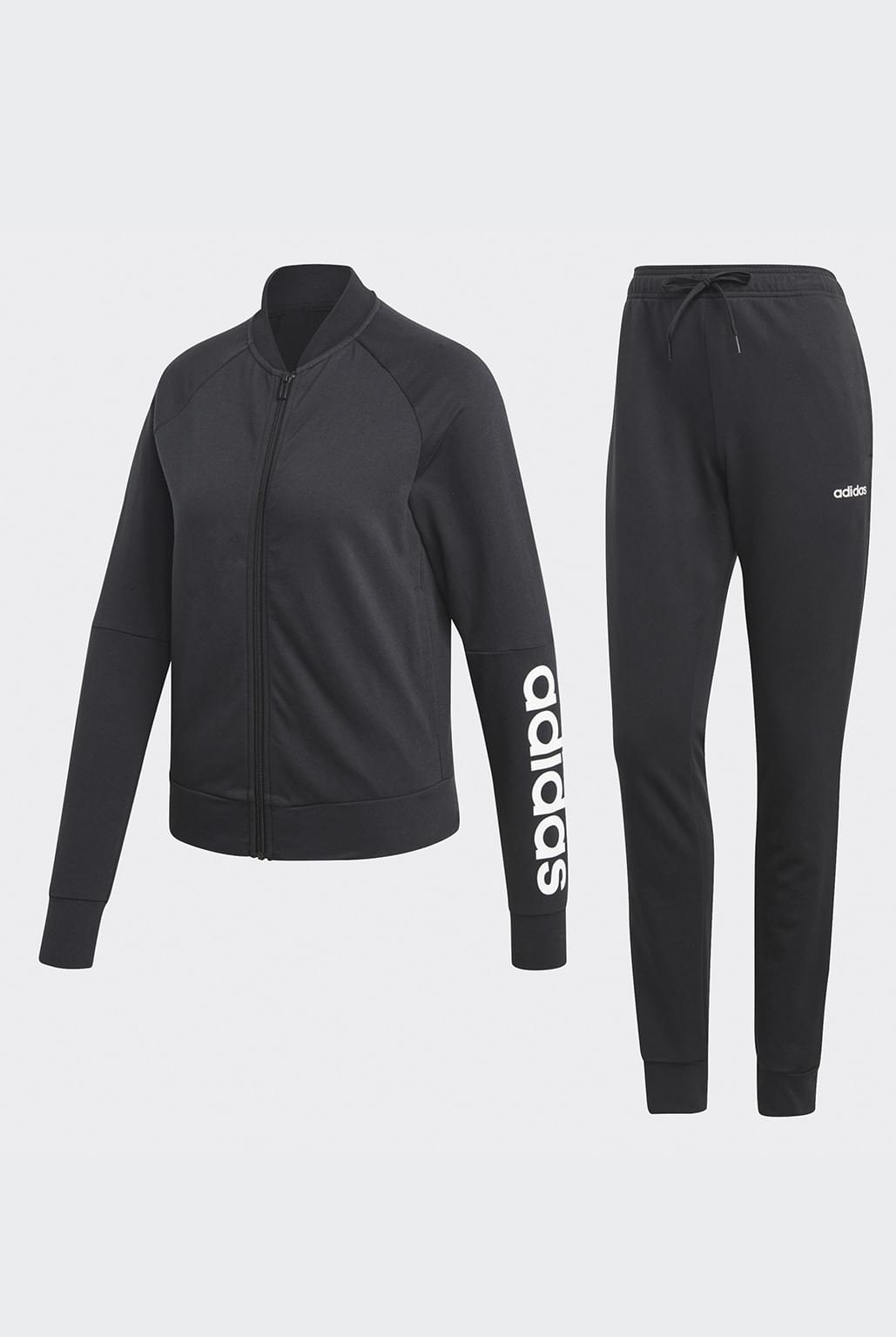 Adidas PERFORMANCE WTS NEW CO MARK