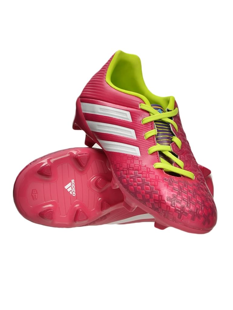 Adidas PERFORMANCE P Absolado LZ T