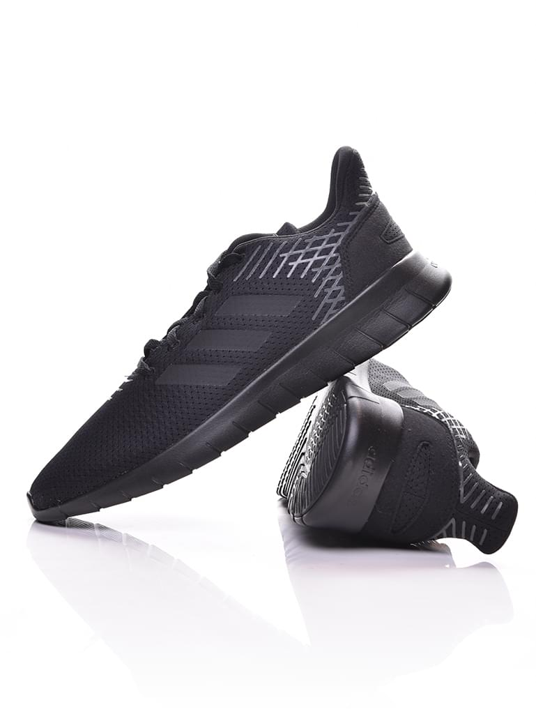 Adidas Performance ASWEERUN