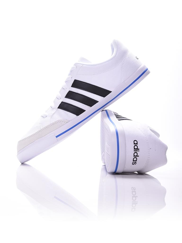 Adidas Performance D SUMMER