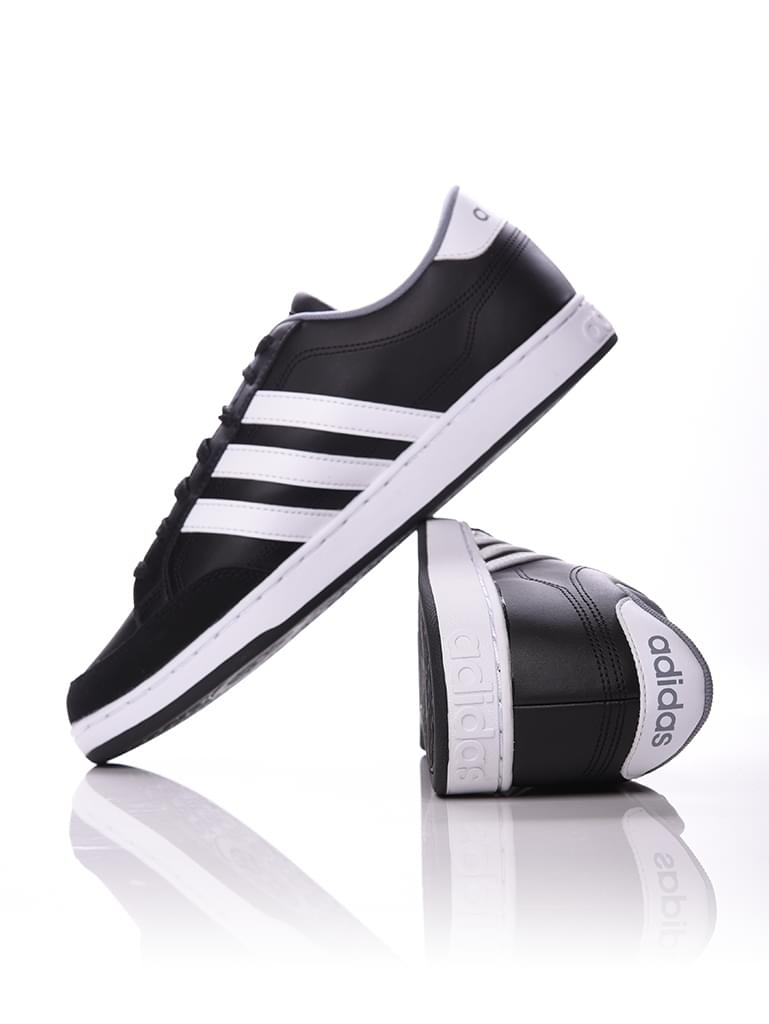 Adidas ORIGINALS Courtset