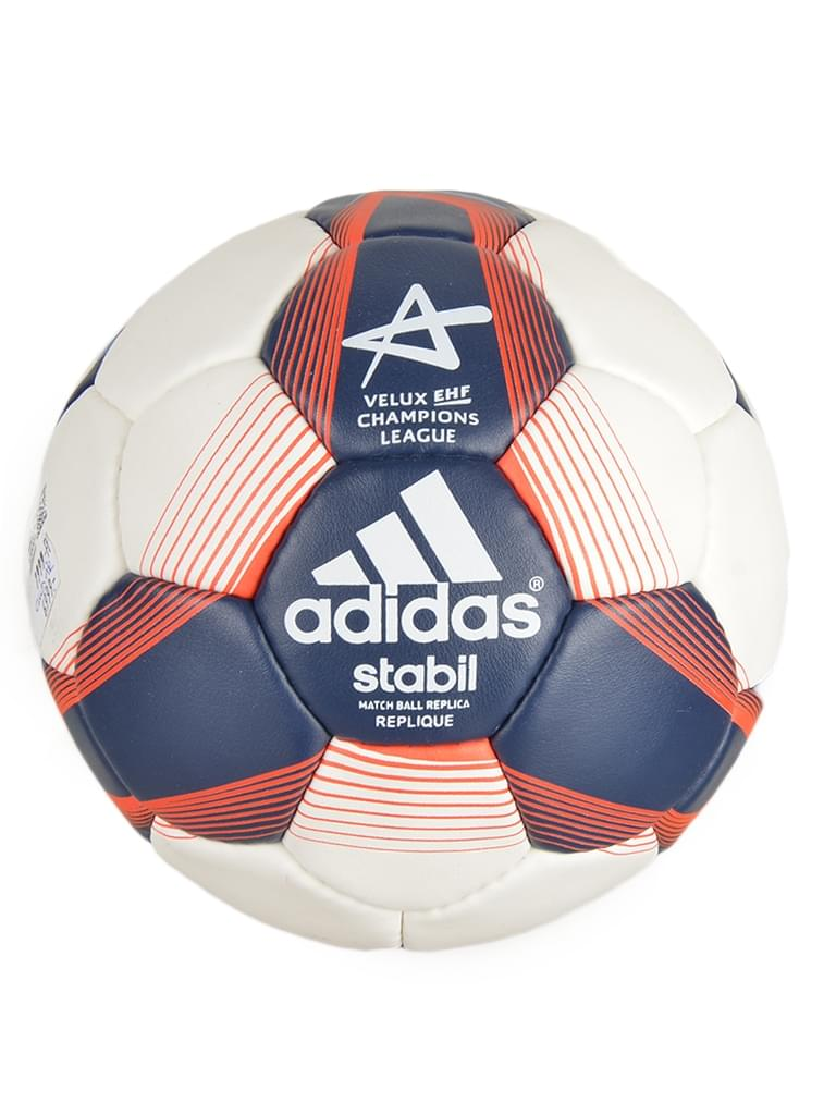Adidas Performance STABIL REPLIQUE