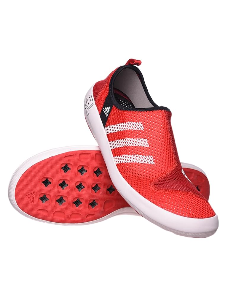Adidas PERFORMANCE climacool BOAT SL