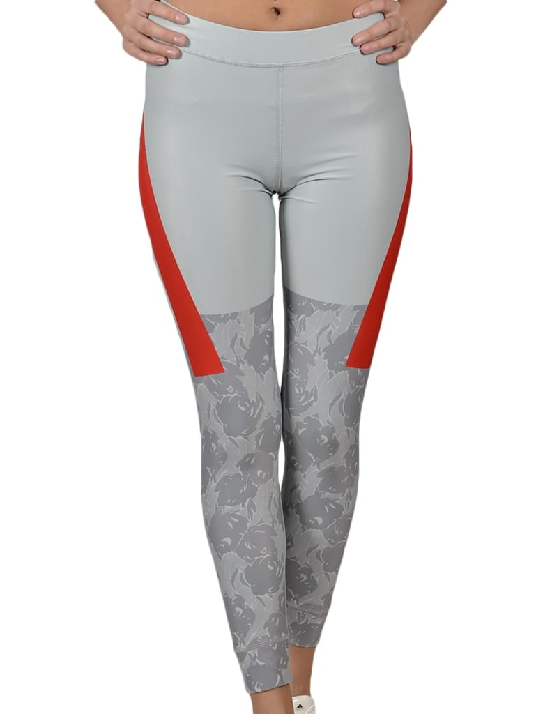 Adidas Performance TECHFIT TIGHT