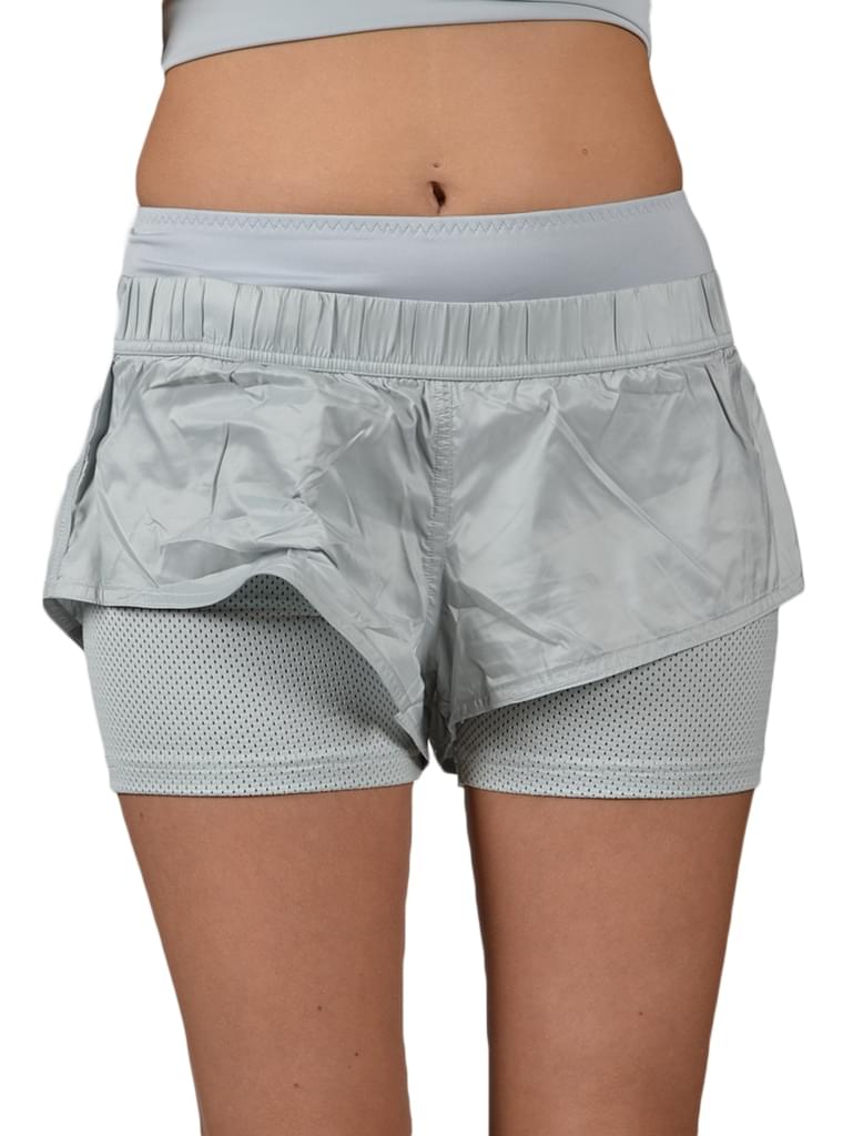 Adidas Performance RUN CLIMA SHORT
