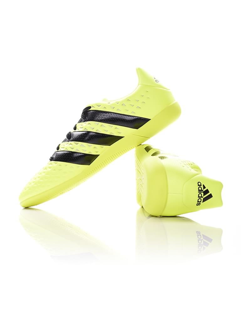 Adidas Performance ACE 16.3 IN J