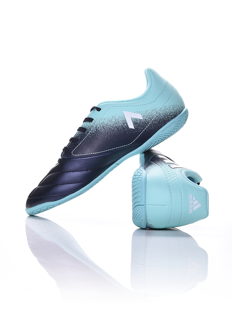 Adidas Performance ACE 17.4 IN
