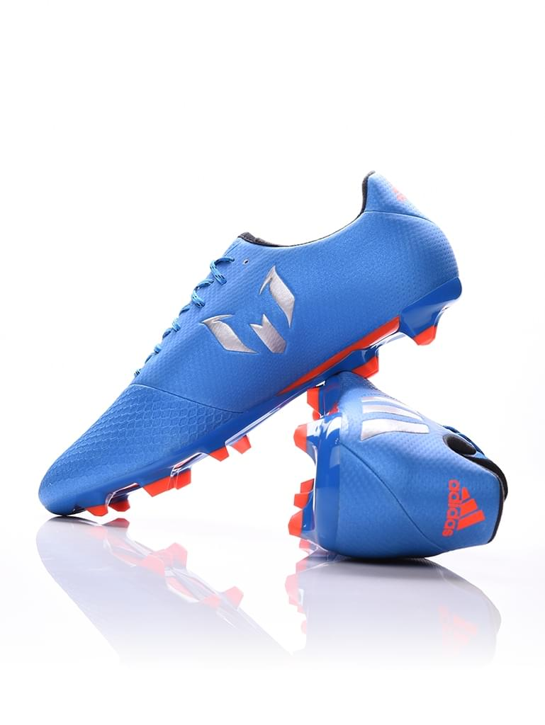 Adidas Performance MESSI 16.3 FG J