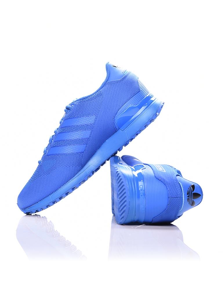 CipőOriginals Adidas És Wv 750 Zx Superstar Utcai rCxeQBdWoE