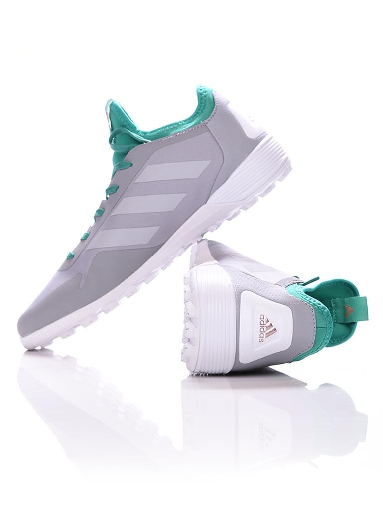 Adidas PERFORMANCE ACE TANGO 17.2 TF