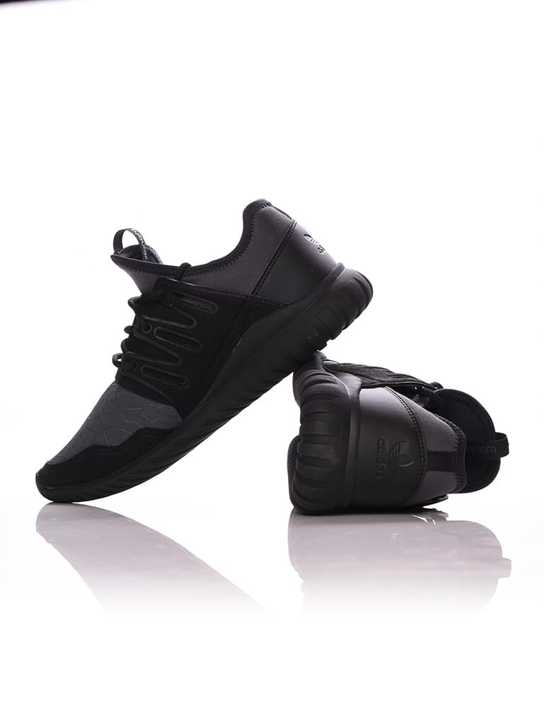 Adidas ORIGINALS TUBULAR RADIAL J