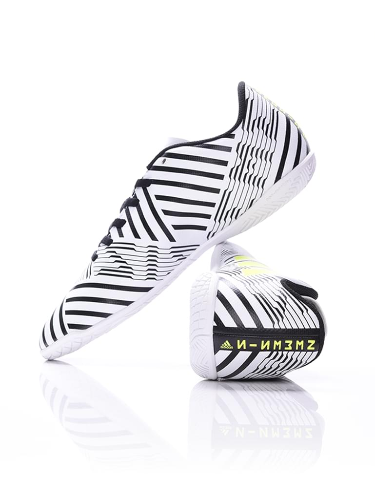 Adidas Performance NEMEZIZ 17.4 IN J
