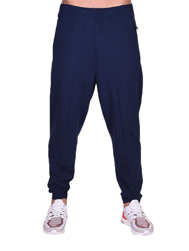 Adidas PERFORMANCE ZNE PANT