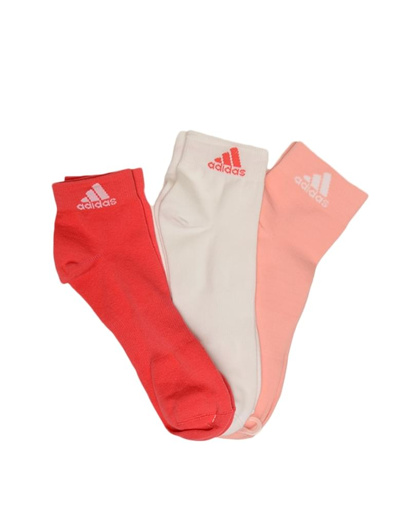 Adidas Performance PER ANKLE T 3PP