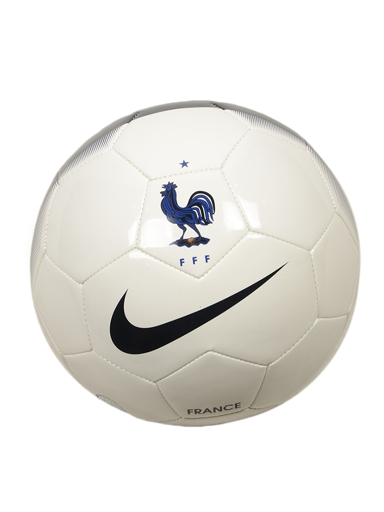Nike SUPPORTERS BALL - FRANCE