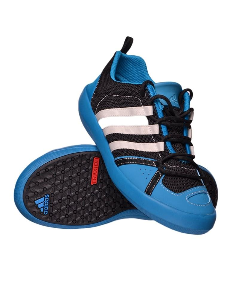 Adidas PERFORMANCE Boat Lace Kid