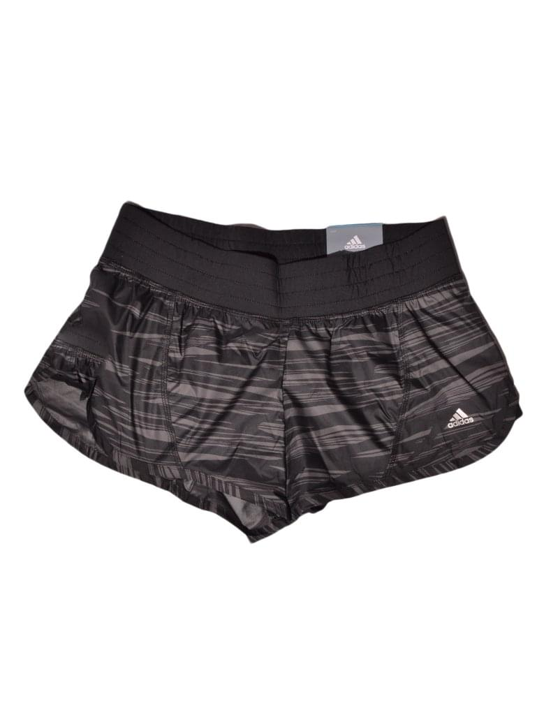 Adidas PERFORMANCE SPO E Wov Short