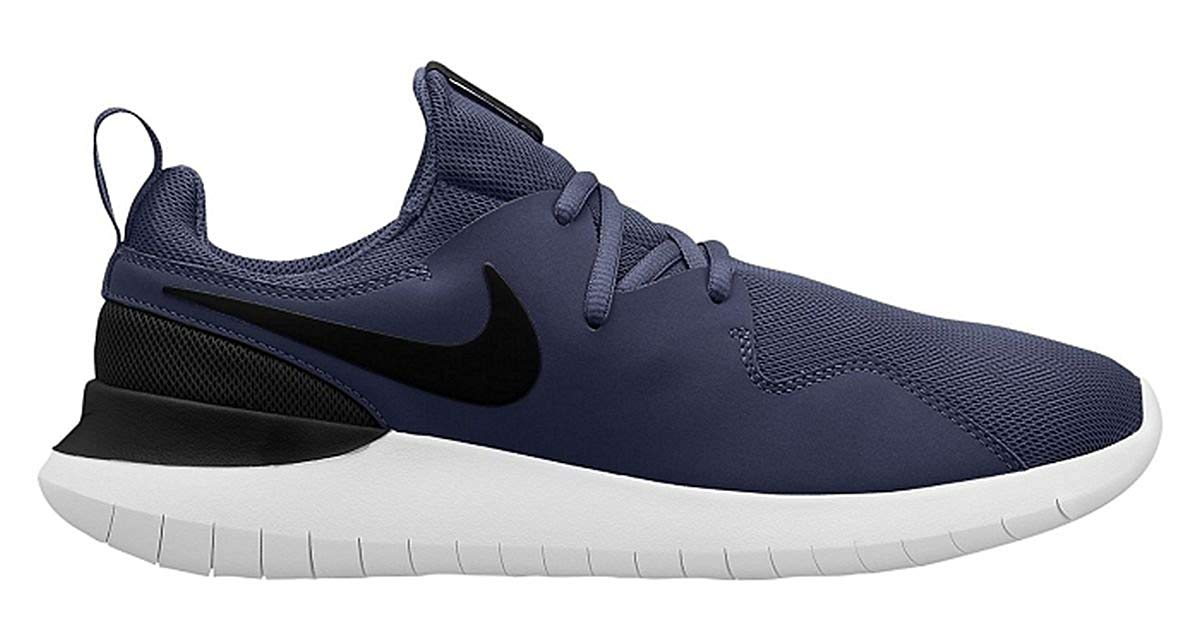 Nike Air Max és Utcai cipő  Nike Tessen - 44 8dbffc5b14