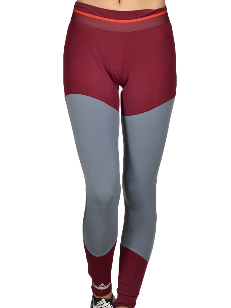 Adidas Performance CLMHT LONGTIGHT