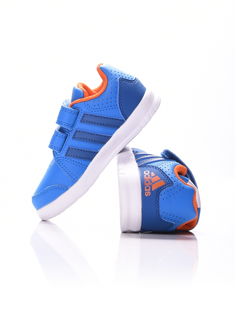 Adidas PERFORMANCE LK Trainer 7 CF I