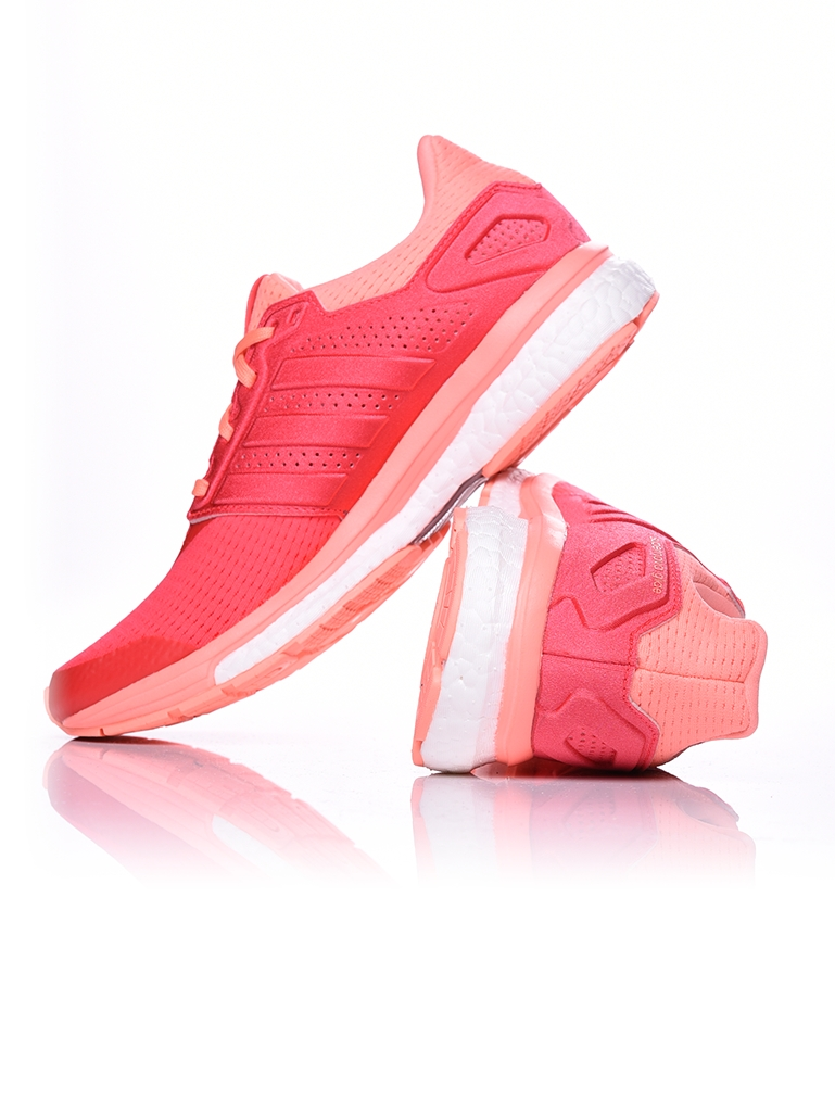 reputable site 73ea1 e1ddc Adidas PERFORMANCE supernova glide 8 w