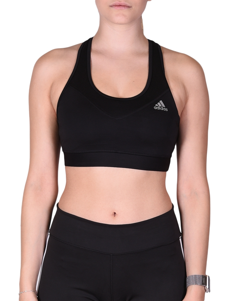 Adidas PERFORMANCE TF BRA - SOLID