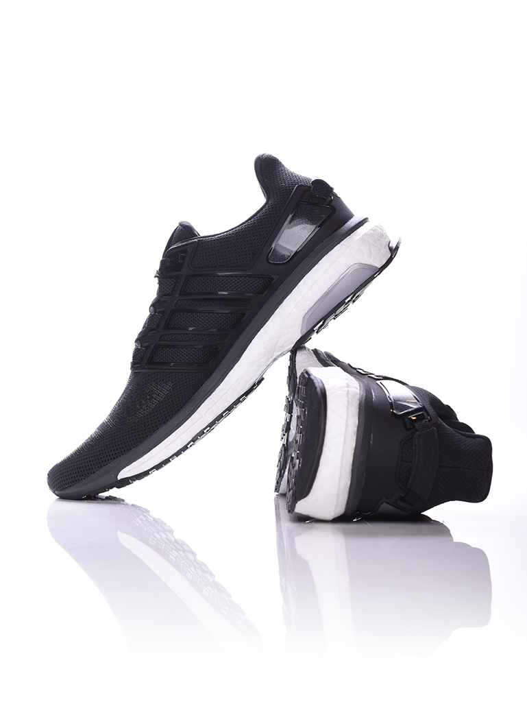 Adidas Performance Energy boost 3 m