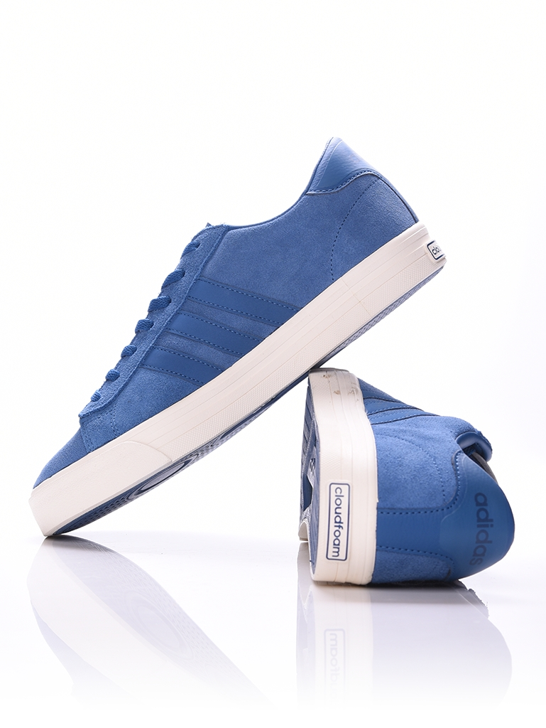 Adidas NEO CLOUDFOAM SUPER DAILY
