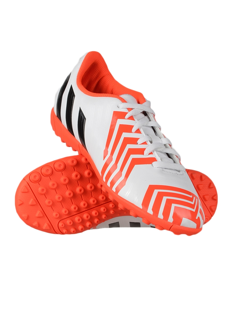 Adidas performance Predito Instinct TF J