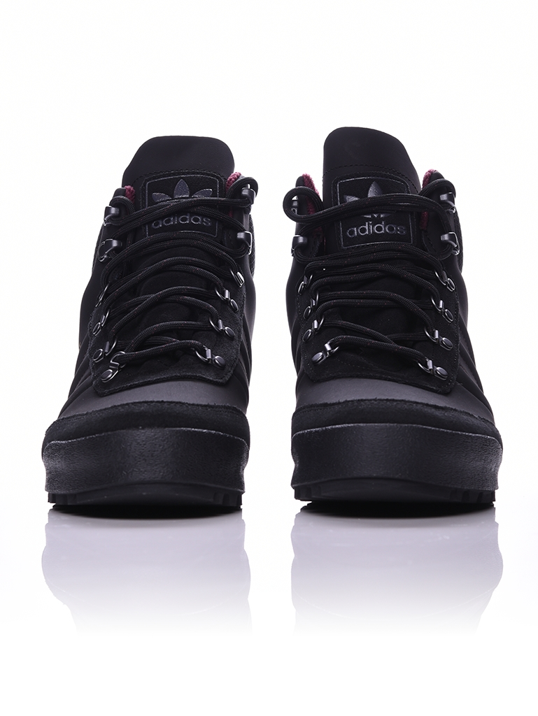 fa0fa82f81 Adidas Superstar és Utcai cipő: Adidas Performance JAKE BOOT