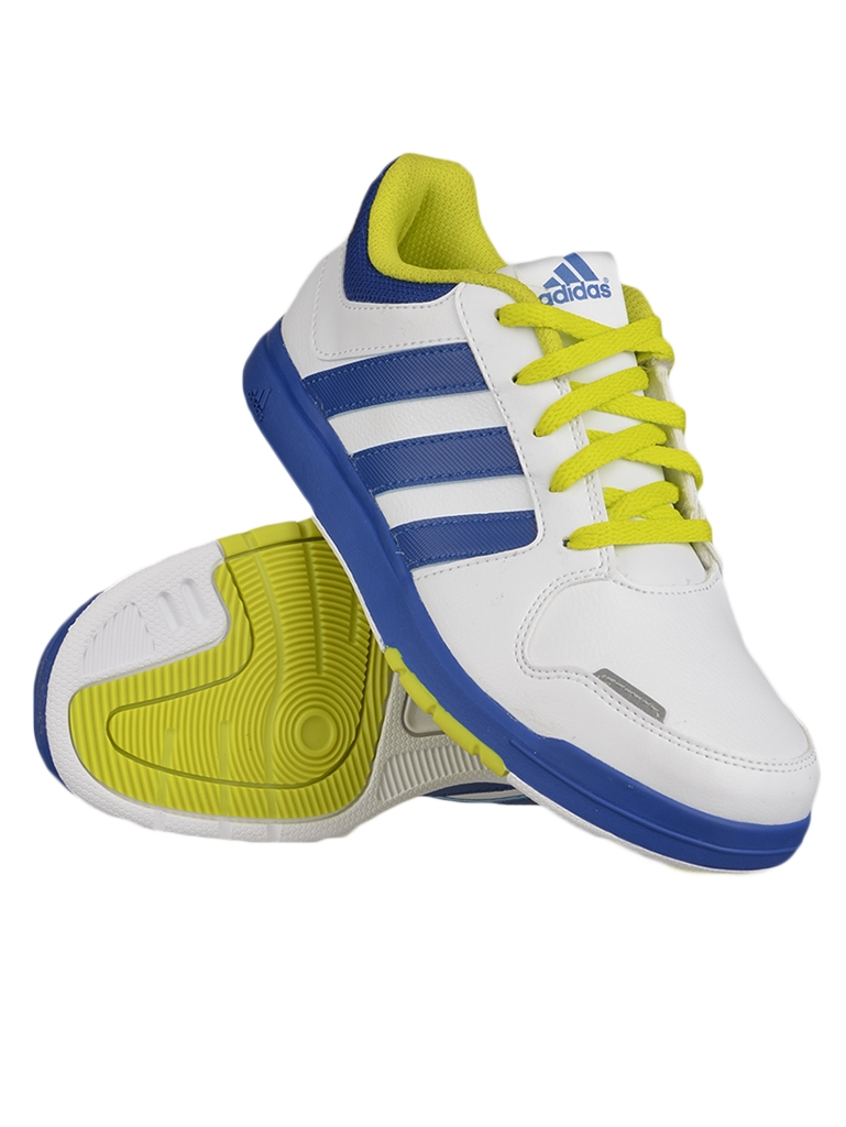 Adidas Performance LK Trainer 6 K