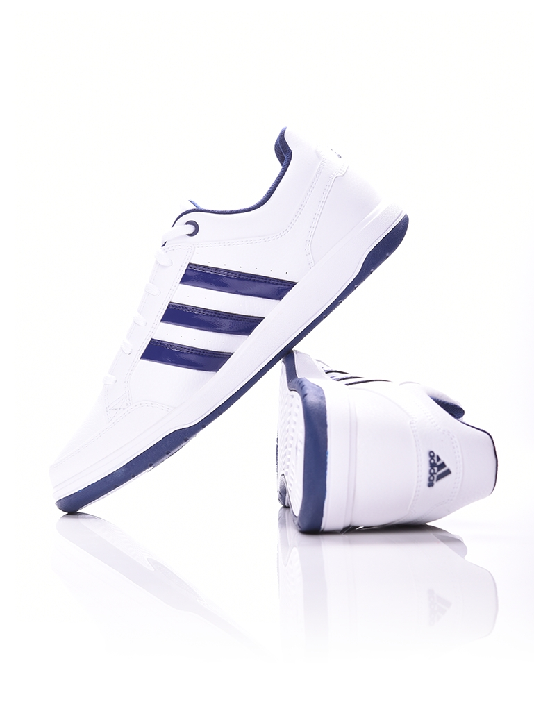 Adidas Performance oracle VI STR