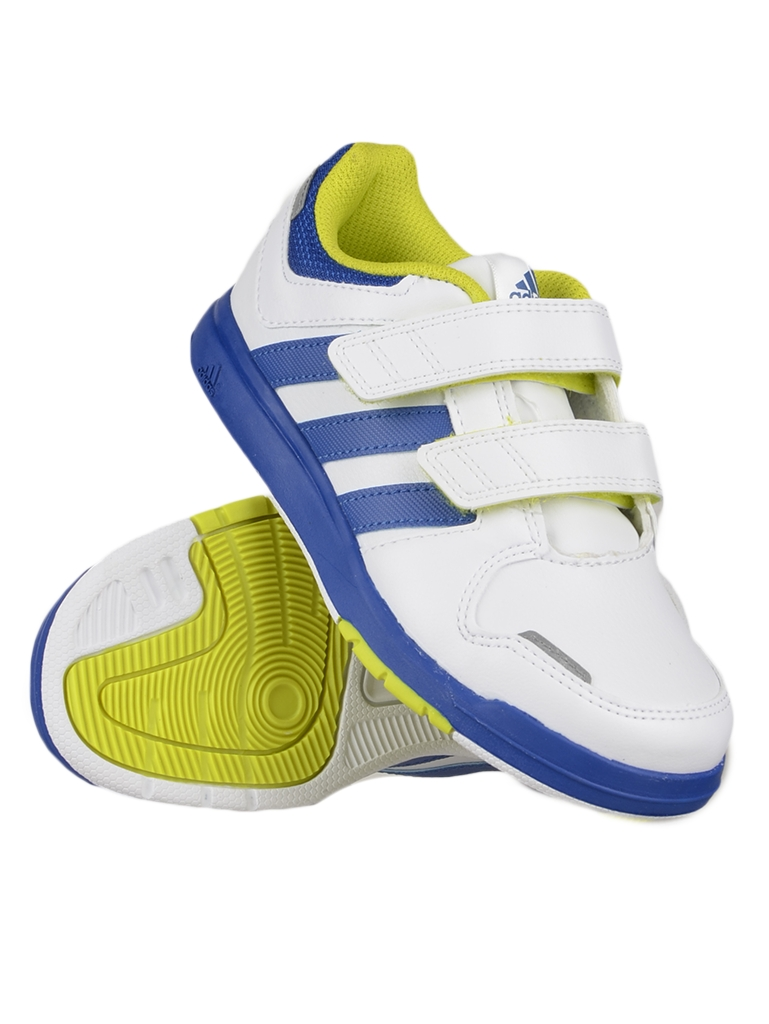 Adidas Performance LK Trainer 6 CF K