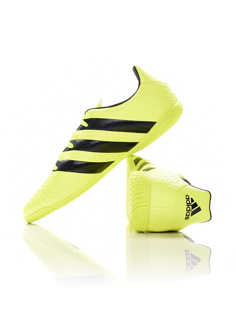 Adidas Performance ACE 16.4 IN J